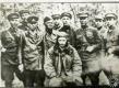 группповой снимок 208-партизанского отряда им.Сталина (ком. Ничипорович)