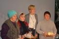 Отделение дневного пребывания инвалидов и граждан пожилого возраста Кличевского РЦСОН