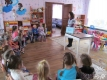 Легенды лесного края для детей. Кличевский краеведческий музей. г. Кличев. 2018 г.