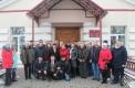 Научно-практическая конференция «Краеведение Осиповичского района», 2018 г.
