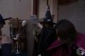 """""""Ночь музеев-2018"""" - Осиповичи - """"Праздник в средневековом городе"""""""