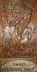 Выставка «Птица счастья…». Костюковичский краеведческий музей. г. Костюковичи, 2018 г.