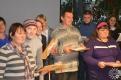 посетители Отделение дневного пребывания инвалидов и граждан пожилого возраста Кличевского РЦСОН